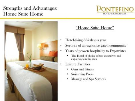 Pontefino Residences Condo Condotel House and Lot For Sale Batangas City Philippines 001 (72)