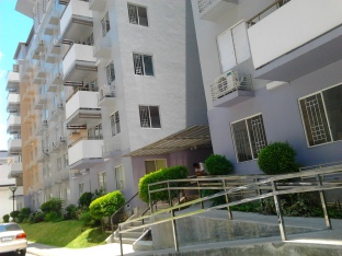 QC RFO Condo For Sale Near UP Diliman Ateneo Miriam Katipunan Sofia Bellevue (1)