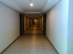 QC RFO Condo For Sale Near UP Diliman Ateneo Miriam Katipunan Sofia Bellevue (25)