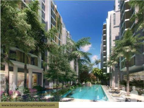Taguig Arbor Lanes at Arca South in FTI Taguig by Ayala Land Premier (6)