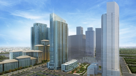 Taguig BGC East Gallery Place by Ayala Land Premier (2)