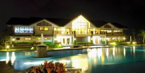 Taguig Mahogany Place Acacia Estates House and Lot Townhouse For Sale Near BGC (16)