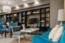 Taguig Verawood Residences at Acacia Estates Taguig Condo For Sale by DMCI Homes (6)