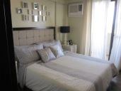Taguig Verawood Residences at Acacia Estates Taguig Condo For Sale Near BGC (17)