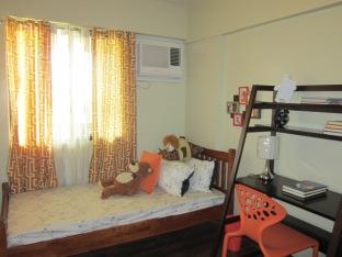 Taguig Verawood Residences at Acacia Estates Taguig Condo For Sale Near BGC (19)