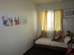 Taguig Verawood Residences at Acacia Estates Taguig Condo For Sale Near BGC (20)