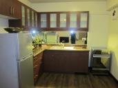 Taguig Verawood Residences at Acacia Estates Taguig Condo For Sale Near BGC (27)