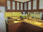 Taguig Verawood Residences at Acacia Estates Taguig Condo For Sale Near BGC (28)