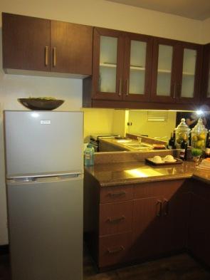 Taguig Verawood Residences at Acacia Estates Taguig Condo For Sale Near BGC (29)