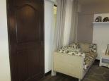 Taguig Verawood Residences at Acacia Estates Taguig Condo For Sale Near BGC (30)