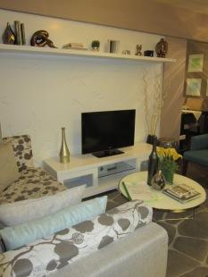 Taguig Verawood Residences at Acacia Estates Taguig Condo For Sale Near BGC (33)