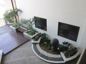 Taguig Verawood Residences at Acacia Estates Taguig Condo For Sale Near BGC (5)