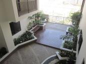 Taguig Verawood Residences at Acacia Estates Taguig Condo For Sale Near BGC (6)