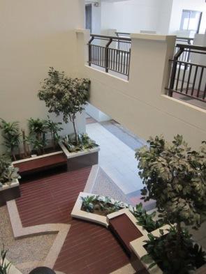 Taguig Verawood Residences at Acacia Estates Taguig Condo For Sale Near BGC (8)