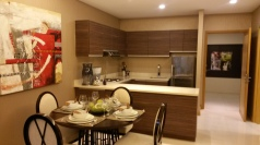 The Imperium at Capitol Commons Condo Kapitolyo Ortigas Pasig (14)