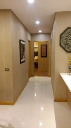 The Imperium at Capitol Commons Condo Kapitolyo Ortigas Pasig (51)