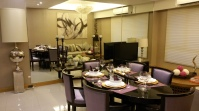 The Imperium at Capitol Commons Condo Kapitolyo Ortigas Pasig (77)