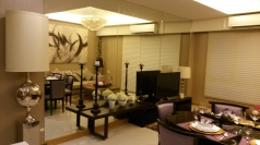 The Imperium at Capitol Commons Condo Kapitolyo Ortigas Pasig (84)