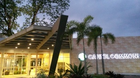 The Imperium at Capitol Commons Condo Kapitolyo Ortigas Pasig (90)